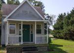 Foreclosed Home in HOOT OWL LN, Dagsboro, DE - 19939