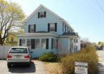 Foreclosed Homes in Lowell, MA, 01851, ID: F3162487