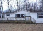 Foreclosed Home en HIGHWAY W, Barnett, MO - 65011