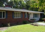 Foreclosed Homes in Fayetteville, NC, 28301, ID: F3164344