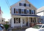 Foreclosed Home en LINCOLN AVE, Northampton, PA - 18067