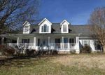 Foreclosed Home en SWEET GRACIE LN NW, Cleveland, TN - 37312