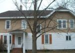 Foreclosed Home in ELM ST, Phillips, WI - 54555