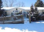 Ejecuciones Hipotecarias en Egg Harbor Township, NJ, 08234, Identificación: F3167414
