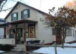 Foreclosed Home en CHERRY ST, Glens Falls, NY - 12801