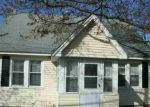 Foreclosed Homes in Schenectady, NY, 12302, ID: F3168366