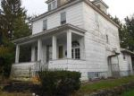Foreclosed Home in RAYMOND ST, Schenectady, NY - 12308