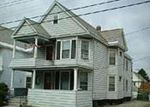 Foreclosed Home en AVENUE B, Schenectady, NY - 12308