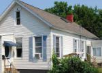 Foreclosed Home en 113TH ST, Troy, NY - 12182