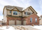 Foreclosed Homes in Parker, CO, 80138, ID: F3175064