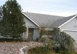 Foreclosed Homes in Prescott Valley, AZ, 86314, ID: F3178720