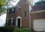 Foreclosed Homes in Savannah, GA, 31410, ID: F3180127