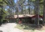 Foreclosed Homes in Conyers, GA, 30094, ID: F3181993