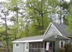 Foreclosed Home in POLK RD, Covington, GA - 30014