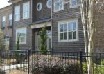 Foreclosed Home in GATEBURY CIR, Atlanta, GA - 30341