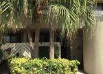 Foreclosed Homes in Pompano Beach, FL, 33060, ID: F3186835