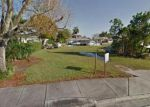 Foreclosed Home in MCGREGOR BLVD, Fort Myers, FL - 33919