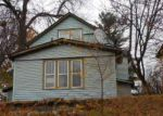 Foreclosed Homes in Saint Paul, MN, 55106, ID: F3188017