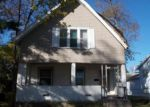 Foreclosed Homes in Minneapolis, MN, 55411, ID: F3188123