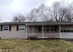 Foreclosed Homes in Saint Charles, MO, 63301, ID: F3188350