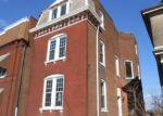 Ejecuciones Hipotecarias en Saint Louis, MO, 63118, Identificación: F3188383