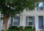 Foreclosed Homes in Orlando, FL, 32829, ID: F3191414