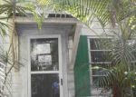 Foreclosed Homes in Fort Lauderdale, FL, 33315, ID: F3194012