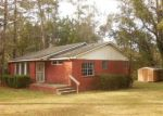 Foreclosed Home en N MULBERRY ST, Monticello, FL - 32344