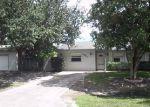 Foreclosed Home en SW DANIA ST, Port Saint Lucie, FL - 34953