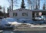 Foreclosed Home en PINE ST, Anchorage, AK - 99508