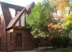 Foreclosed Homes in Detroit, MI, 48227, ID: F3200043