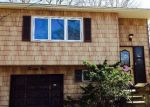 Foreclosed Homes in Bay Shore, NY, 11706, ID: F3201568