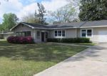 Foreclosed Home in CATOMA ST, Jacksonville, FL - 32244