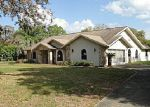 Foreclosed Home en E BUCKINGHAM DR, Lecanto, FL - 34461
