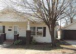 Ejecuciones Hipotecarias en Shawnee, OK, 74801, Identificación: F3203982