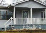 Foreclosed Home en PLEASANT HILL RD, Ten Mile, TN - 37880