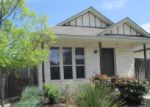 Foreclosed Homes in Austin, TX, 78725, ID: F3204630