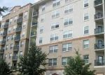 Foreclosed Homes in Decatur, GA, 30030, ID: F3205945