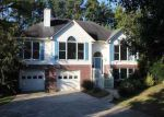 Foreclosed Homes in Lawrenceville, GA, 30045, ID: F3206074
