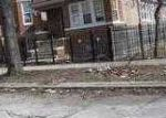 Foreclosed Home en N AVERS AVE, Chicago, IL - 60651