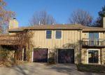Foreclosed Homes in Shawnee, KS, 66216, ID: F3207452