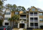 Foreclosed Homes in Savannah, GA, 31410, ID: F3209217