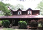 Foreclosed Home en TEMPLE LN, Magee, MS - 39111