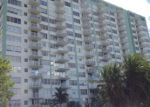 Foreclosed Homes in Miami, FL, 33181, ID: F3210714