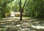 Foreclosed Homes in Jacksonville, FL, 32244, ID: F3213012