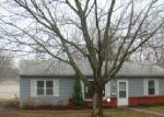 Foreclosed Homes in Topeka, KS, 66614, ID: F3213155