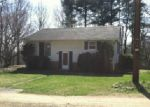 Foreclosed Home en BUILTWELL AVE, Schuylkill Haven, PA - 17972