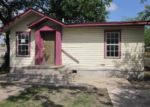 Foreclosed Homes in San Antonio, TX, 78237, ID: F3213579