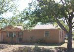 Foreclosed Home en S HACKBERRY ST, Brady, TX - 76825