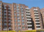 Foreclosed Homes in Yonkers, NY, 10701, ID: F3220499